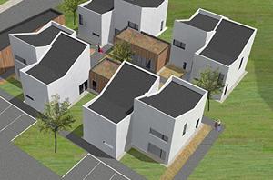 Habitat Handi Citoyen