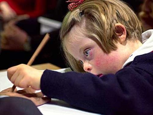 Soirée d'échanges à Loudéac : «Mon enfant, son handicap, notre parcours»