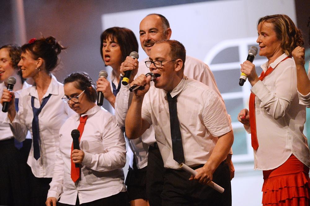 « Jean rêve encore » fait son retour sur scène à Bobital