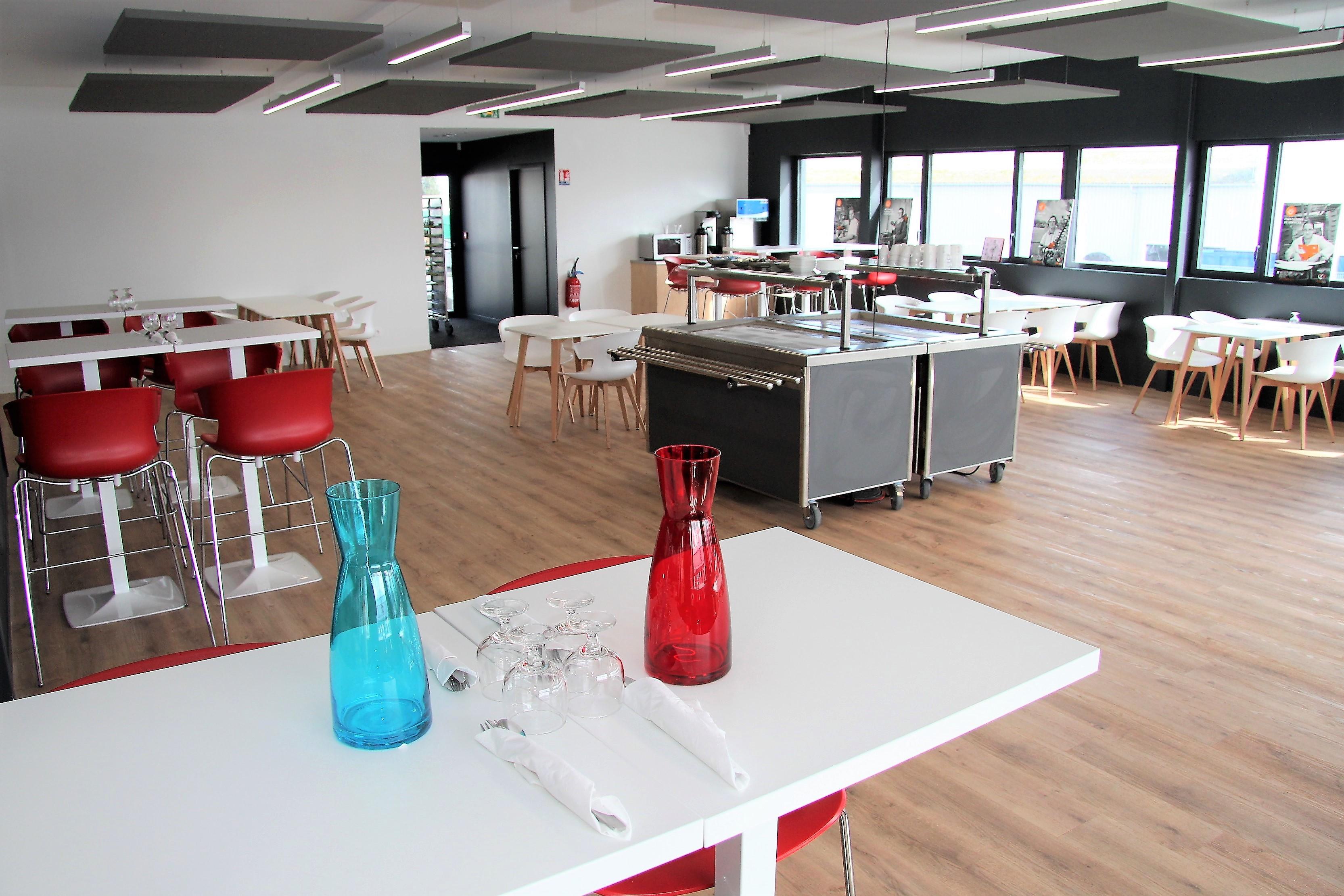 Lamballe : le restaurant Ô Pifaudais a ouvert ses portes