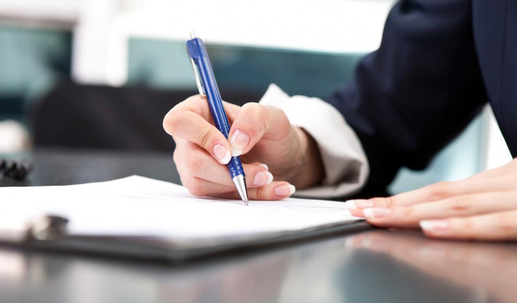 Signature du CPOM : un engagement pour un accompagnement plus inclusif