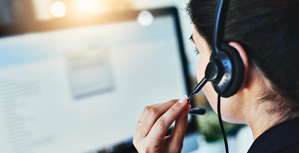 Covid-19 : une plateforme téléphonique de soutien et d'informations pour les familles