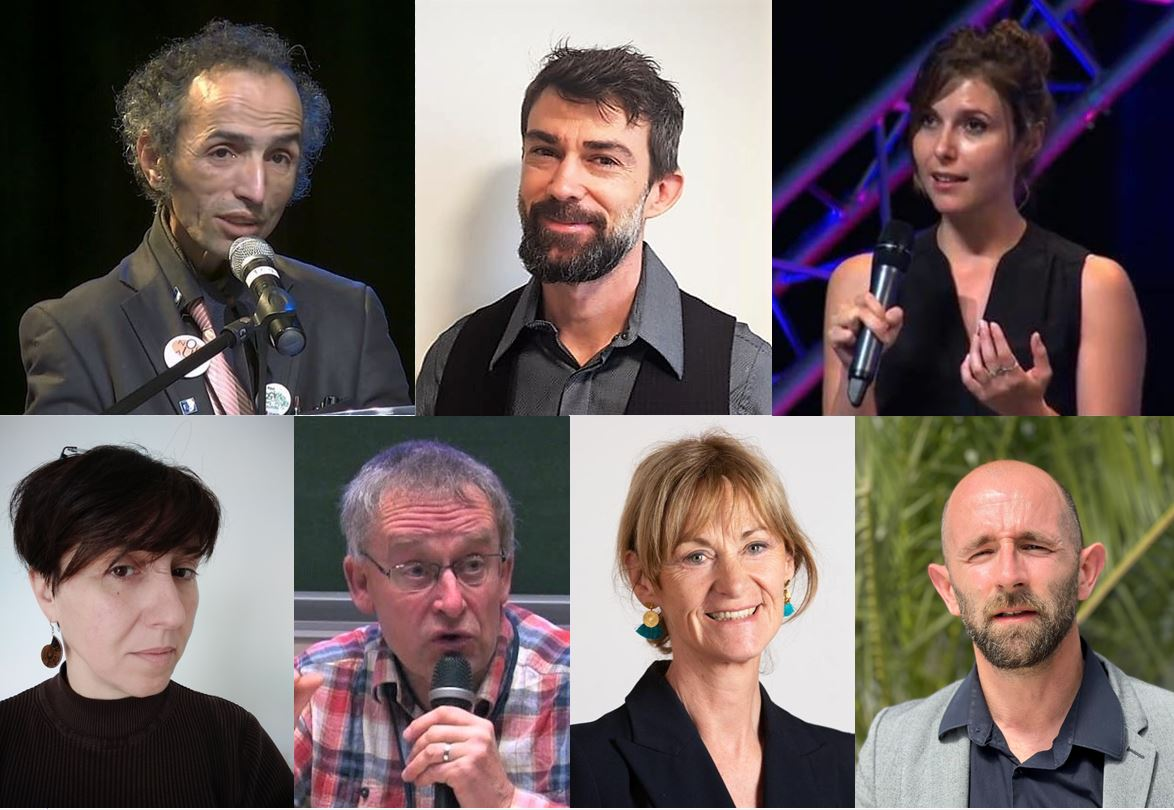 Journée de l'autodétermination : découvrez le programme des conférences